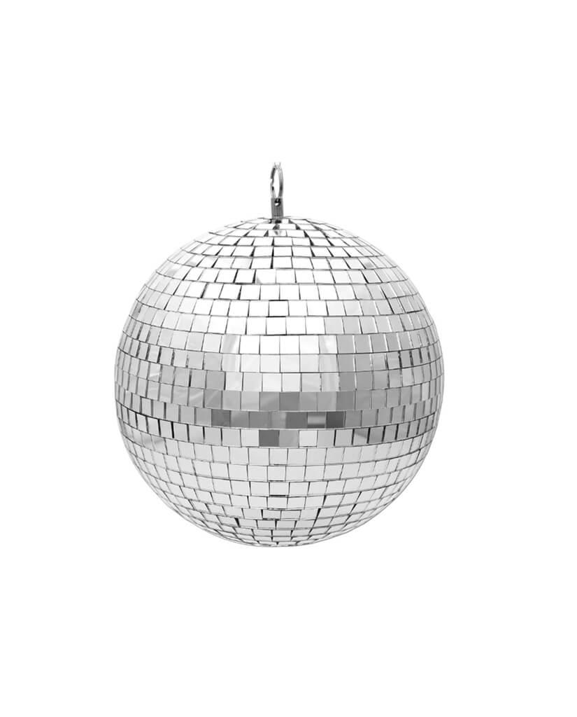 8 Inch Disco Ball