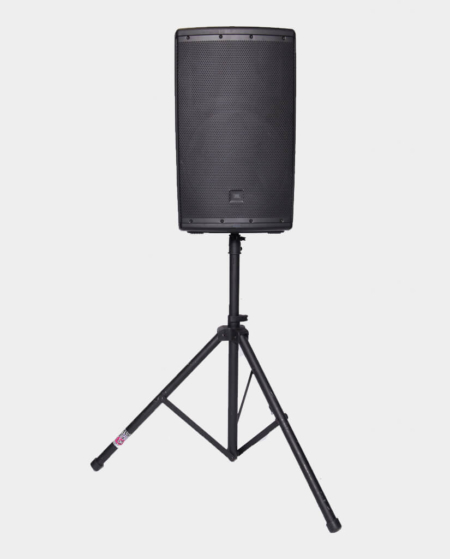 "JBL EON615 Self-Powered 15"" Speaker"